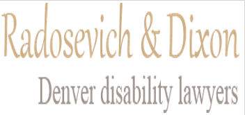 Radosevich & Dixon, Social Security Disability Lawyer Profile Picture